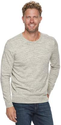 Sonoma Goods For Life Men's SONOMA Goods for Life Modern-Fit Supersoft Crewneck Sweater