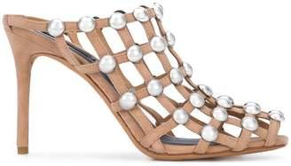 Alexander Wang Sadie sandals