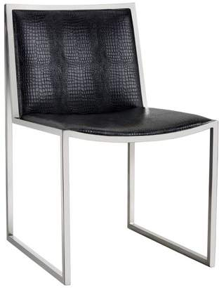Sunpan Blair Dining Chairs, Set of 2