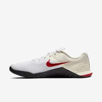 brand new d6cfa 604e5 Nike Men s Training Shoe Metcon 4 XD