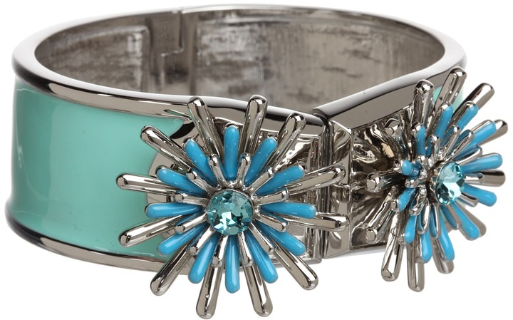 Vince Camuto C601255 (Silver) - Jewelry