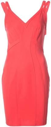Zac Posen Gemma dress