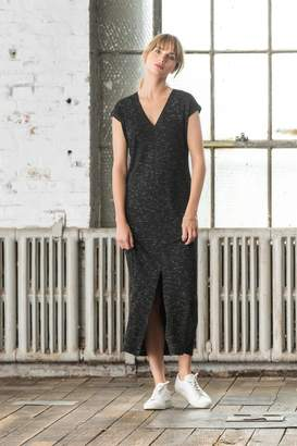 Lilla P Space-Dyed Maxi