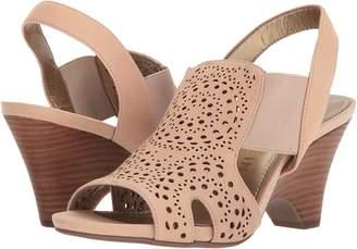 Anne Klein Grandp Women's Dress Sandals