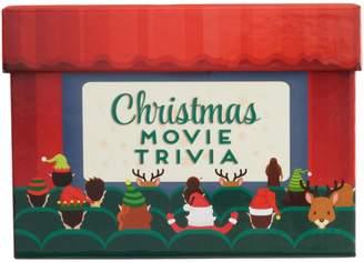 Kohls Cares Kohl's Cares Holiday Movie Trivia