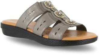 Easy Street Shoes Nori Women's Sandals
