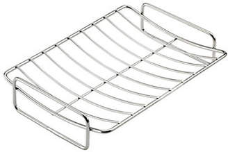 Scanpan Classic Roasting Rack