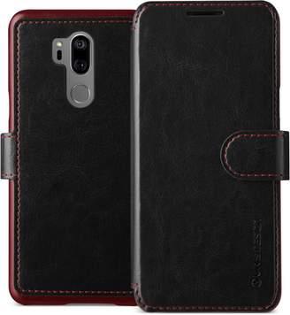 LG Electronics Vrs Design Layered Dandy G7 One G7 ThinQ Phone Case