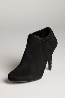 Enzo Angiolini Haver Bootie $120 thestylecure.com
