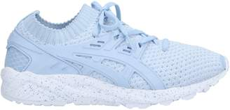 Asics Low-tops & sneakers - Item 11535823VL