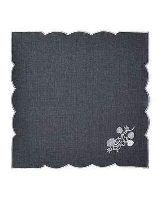 Sferra Talley Napkins, Set of 4