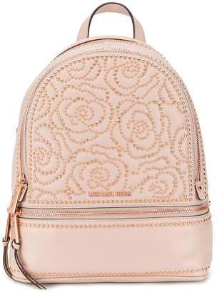 e4410282df80 MICHAEL Michael Kors Rhea studded backpack