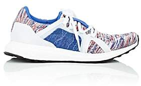 Stella McCartney adidas x Women's UltraBOOST Sneakers