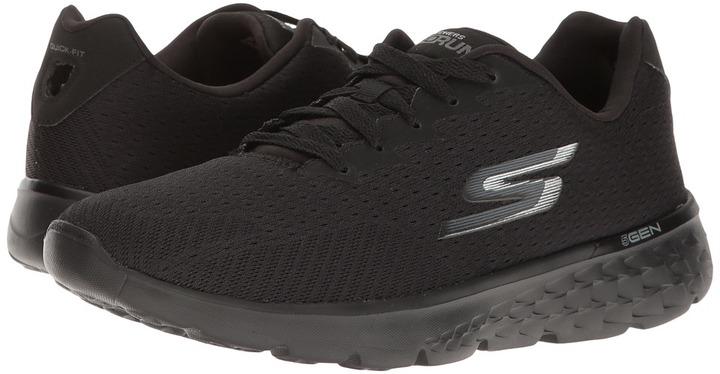 SKECHERS - Go Run 400 Women's Running Shoes