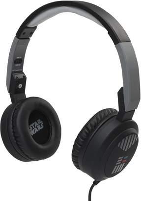 TRIBE Earphones & Headphones - Item 58040108RX