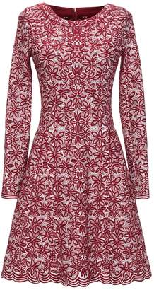 Alaia Short dresses - Item 34909240NI