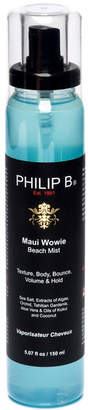 Philip B Maui Wowie Volume and Thick Mist