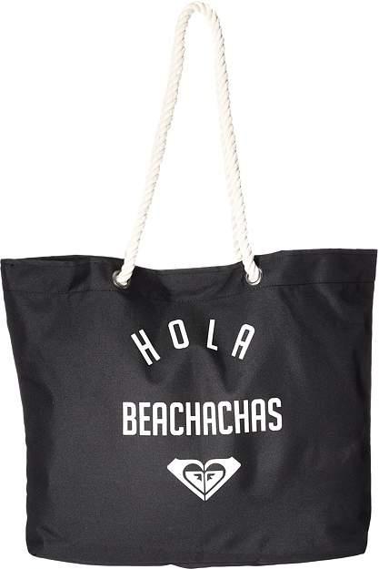 Roxy - Tropical Vibe Tote Tote Handbags