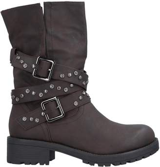 SEXY WOMAN Ankle boots - Item 11690777VN