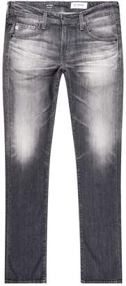AG Jeans The Tellis Modern Slim Fit Denim Jeans