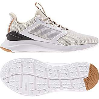 adidas (アディダス) - [アディダス] ランニングシューズ ENERGYFALCON X レディース リネン S17/グレースリーF17/テックコッパー F19(EE9940) 24 cm