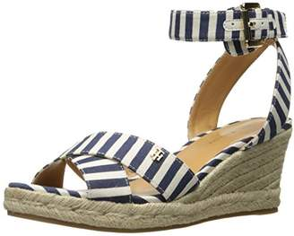 Tommy Hilfiger Women's Gorgis