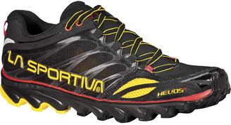 La Sportiva Helios SR Trail Running Shoe - Men's
