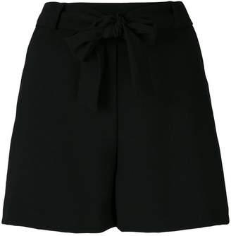 Pinko Jill shorts