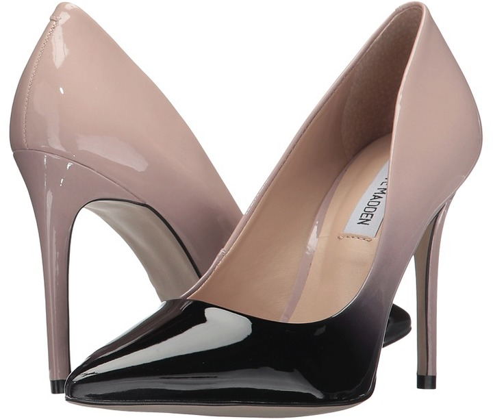 Steve Madden - Zoey Women's Shoes
