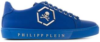 Philipp Plein Only In Your Mind sneakers