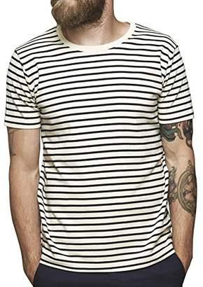 Suit Men's Noos Beagle-Q1122 T-Shirt,M