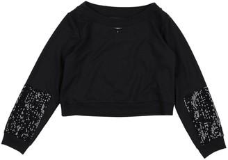 GUESS Sweatshirts - Item 12306046DD