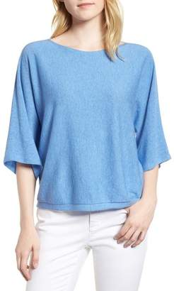 Eileen Fisher Cashmere Sweater