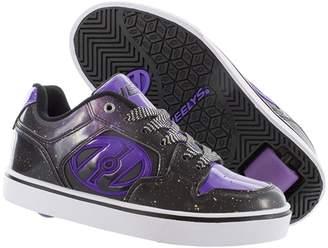Heelys Motion Plus - (Kids Shoes)