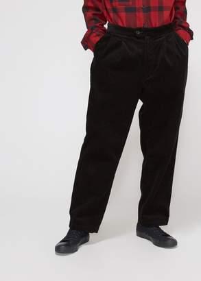 Engineered Garments Emerson Pant