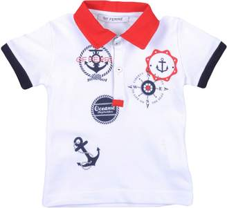 Gianfranco Ferre Polo shirts