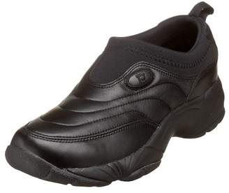 Propet Men's M3851 Wash & Wear Slip-on