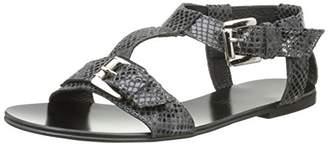 Pastelle Women's Yael Sandals Size:
