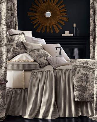 Neiman Marcus Comforters Duvets Shopstyle