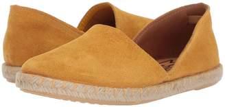 Miz Mooz Celestine Women's Flat Shoes