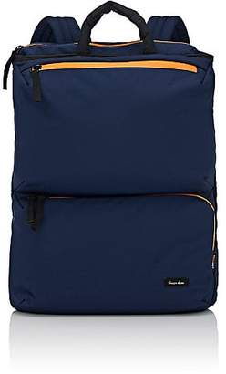 Steven Alan MEN'S CHASE CONVERTIBLE BACKPACK/TOTE