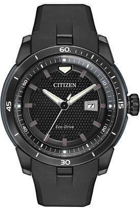 Citizen 47mm Men's Eco-Drive Watch