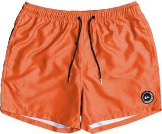 Quiksilver Men's Everyday 15 Beach Shorts