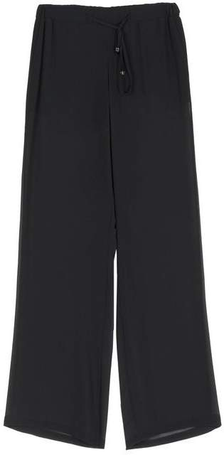 TUWE ITALIA Casual trouser