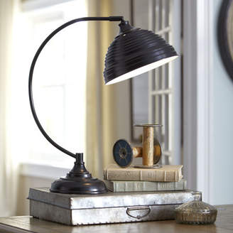 Birch Lane Brody Arched Table Lamp