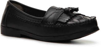 Deer Stags Herman Tassel Loafer - Men's