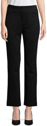 Nanette Lepore NANETTE Women's Wide-Leg Pants