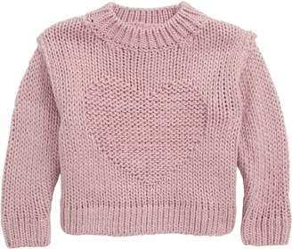 Peek Agnes Sweater