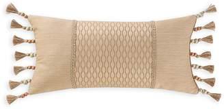Waterford Margot Breakfast Pillow, 11 x 22