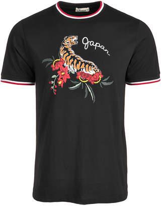 A.i Men's Graphic T-Shirt